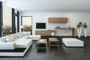 Elegant-modern-white-living-ro-150631802