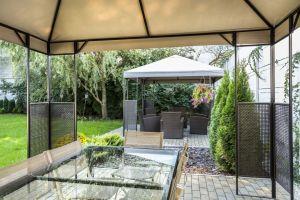 Uteplass-Garden-82094471