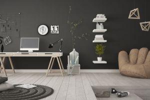 Stue-Inspirasjon-175366315