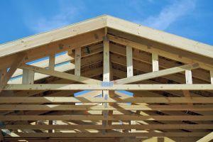 Construction-Frame-1840888