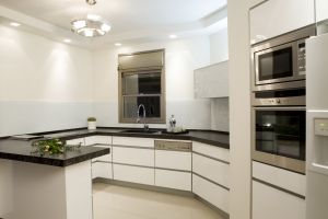 Kitchen-modern-design-18984980