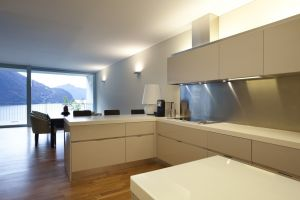 Kjokken-apartment-interior-view-15685997